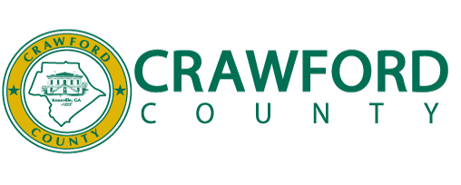 Tax Commissioner - Crawford CountyCrawford County