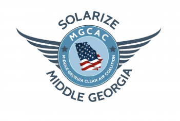 """Solarize Middle Georgia"" Workshop and Information Session – Tuesday, February 19th"